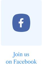 Gutenix team on Facebook
