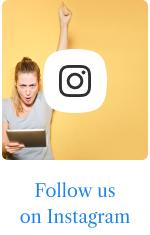 Gutenix Instagram profile
