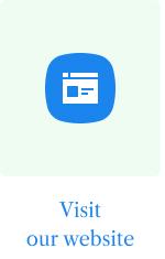 Gutenix official website